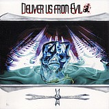 Various Artists - Deliver Us From Evil
