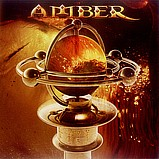 Various Artists - Amber Gemstones