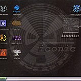 Various Artists - Iconic
