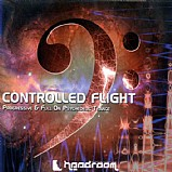 Various Artists - Controlled Flight