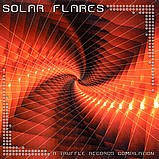 Various Artists - Solar Flares
