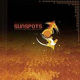 Various Artists - Sunspots