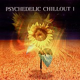 Various Artists - Psychedelic Chillout
