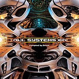 Various Artists - All Systems Go