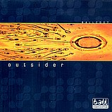 Various Artists - Outsider