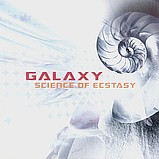 Galaxy - Science Of Ecstasy