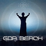 Various Artists - Goa Beach 2