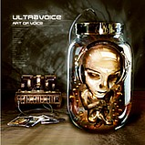 UltraVoice - Art Of Voice
