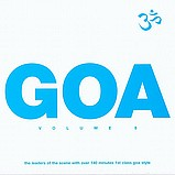 Various Artists - Goa 8