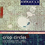 Crop Circles - Lunar Civilisation EP