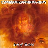 Dreamweaver - Lord of Illusions