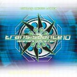 Various Artists - Transistance 10 - Defenders Of Faith