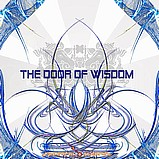 Various Artists - The Door Of Wisdom