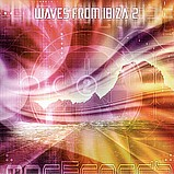 Various Artists - Waves From Ibiza 2