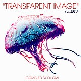 Various Artists - Transparent Image