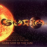 Suria - Dark Side of the Sun