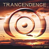 Various Artists - Trancendence 3