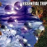 Essential Trip - Trip To Inner Self