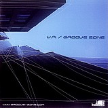 Various Artists - Groove Zone