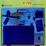 Various Artists - X-Ray