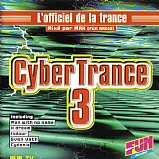 Various Artists - Cyber Trance 3