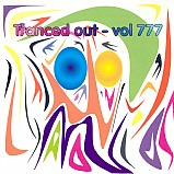 Various Artists - Tranced Out 777