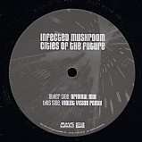 Infected Mushroom - Cities Of The Future EP