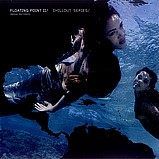Various Artists - Floating Point 02