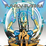 Various Artists - Funky Buddha
