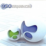 C.O.N. Sequencer - Contact