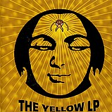 Various Artists - The Yellow LP