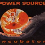 Power Source - Incubator