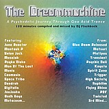 Various Artists - The Dreammachine