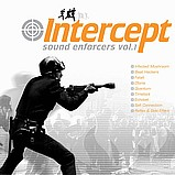 Various Artists - Intercept Sound Enforcers vol 1