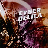 Various Artists - Cyberdelica