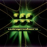 Various Artists - Wingmakers