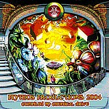 Various Artists - Mythos Productions 2004