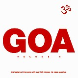 Various Artists - Goa 9