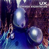 UX - Ultimate Experience