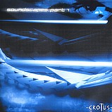 Various Artists - Soundscapes Part 1