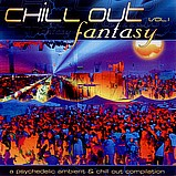 Various Artists - Chill Out Fantasy