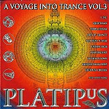 Various Artists - A Voyage Into Trance 3 - Platipus