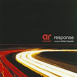 Various Artists - Response - Mixed By Ashley Casselle