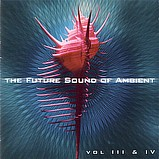Various Artists - Future Sound of Ambient 3 & 4