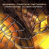 Various Artists - Global Trance Network