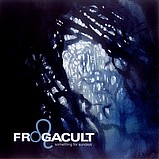 Frogacult - Something For Sundays