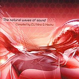 Various Artists - The Natural Waves of Sound 002