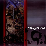 Various Artists - Playground