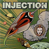 Injection - Shock Wave