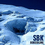SBK - Borderline